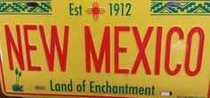 Hot Jobs: Early Intervention SLP and OT Positions in New Mexico!