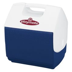 Igloo Playmate Pal 7 Quart Personal Sized Cooler >>> Check this awesome product by going to the link at the image.