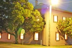 Comerford Hall B & B Tenterfield - Bed & Breakfasts for Rent in Tenterfield, New South Wales, Australia