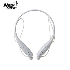Awesome Apple iPhone 2017: $8.09 (Buy here: alitems.com/... ) Bluetooth CSR4.0 handfree Earphone Wireless H... Aliexpress 2017 best buys! =) Check more at http://technoboard.info/2017/product/apple-iphone-2017-8-09-buy-here-alitems-com-bluetooth-csr4-0-handfree-earphone-wireless-h-aliexpress-2017-best-buys/