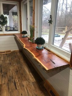 Decor, Wood Countertops, House Design, Countertop Slabs, Live Edge Slab, Cedar Wood Projects, Wood Bar Top, Live Edge Bar, Live Edge Furniture