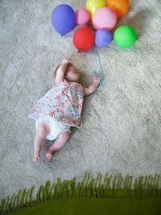 Mila's Daydreams: Inspirations for photos using every day objects. With imagination, there are no limits!