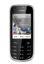 Nokia Asha 203 $0.30