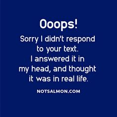 10 funny inspirational quotes to make you smile and think. Short Funny Quotes, Life Is Too Short Quotes, Funny Inspirational Quotes, Life Quotes To Live By, Funny Quotes About Life, Funny Life, Funny Sayings, Funny Phrases, Random Quotes