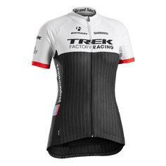 Trek Factory Racing Replica Women s Jersey Women s Cycling 71b42bb0c