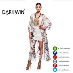 <<ÜRÜN DETAYI>> MODEL : Önü Düğmeli Uzun Elbise  RENK :  Tek Renk BEDEN : XL -2XL KUMAŞ : Dokuma KATEGORİ : DARKWIN Büyük Beden Mağazalarımızda TOPTAN SATIŞ yapılmakta olup ürün verdiğimiz PERAKENDE Mağazalar ve modellerimiz ile ilgili bilgi almak için ;  Web : www.darkmen.com.tr.  Laleli tel :  0212 516 92 21.  Osmanbey Tel : 0212 219 88 37  Laleli Whatsapp : 0532 068 10 21  Osmanbey Whatsapp : 0531 306 81 88.  Laleli Skype : darkmentr Osmanbey Skype : darkmenosmanbey  Iletişim…