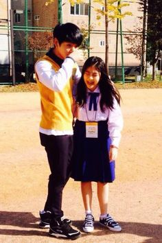 Jungkook Predebut, Jungkook Cute, Foto Jungkook, Yoongi, Bts Taehyung, Bts Bangtan Boy, Jimin, Jung Kook, Jungkook School