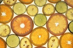 Shop Lemon Lime Orange Grapefruit Citrus Fruit Slices Canvas Print created by adams_apple. Personalize it with photos & text or purchase as is! Natural Lifestyle, Healthy Lifestyle, Sumo Natural, Natural Glow, Natural Skin, Natural Health, Under Eye Wrinkles, Eyes On The Prize, Anti Aging Cream
