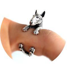 ya compré y done y todavia hay más croquetas para los perritos sin hogar gracias a este PIN