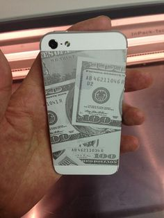 white engraved Apple iPhone 5 by www. Laser Tattoo, Apple Iphone 5, Laser Engraving, Inventions, Gadgets, Phone Cases, Gadget, Phone Case