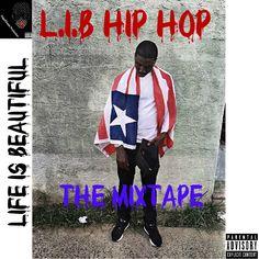 A mix of Liberian artists. Explore the new genre of hip hop. Features Sha Gotti, GDot Loar Gang, Foreign, Drape Lawson, Bucky Raw, King Sammy