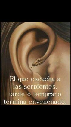 Words Quotes, Wise Words, Me Quotes, Funny Quotes, Qoutes, Sayings, Daily Quotes, Quotes En Espanol, General Quotes
