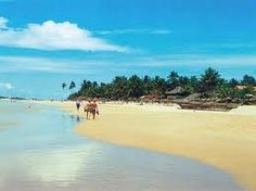 Sri Lanka Ground Tour Package on reasonable price. Book Colombo City Tour with D Asia Travels