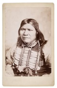 So far, we have paid very little attention to the Mescalero Apache, let& change that by putting in as much images and info as we can come up with. Native American Pictures, Native American Beauty, Native American Indians, American History, American Art, Trail Of Tears, My Family History, Native Indian, First Nations