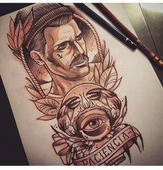 35 Trendy Tattoo Fonts For Girls Letters Tatoo Cool Tattoos For Guys, Trendy Tattoos, Tattoo Stencils, Tattoo Fonts, Life Tattoos, New Tattoos, Female Tattoos, Tattoo Sketches, Tattoo Drawings
