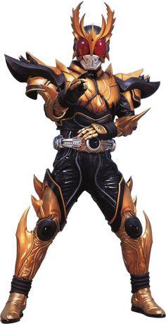 S.H.Figuarts Kamen Rider Kuuga Rising Dragon /& Rising Pegasus Se... FROM JAPAN