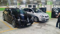 Volkswagen Polo, Vw, Play Golf, Golf Tips, Cars, Vehicles, Ideas, Autos, Car