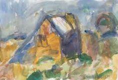 toss woollaston Tossed, New Zealand, Artists, Painting, Painting Art, Paintings, Paint, Draw, Artist