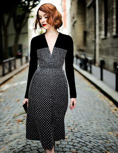 Image result for tatler 2012 fall couture dior