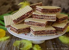 Błyskawiczne andruty Bread, Vegetables, Google, Food Food, Breads, Veggie Food, Vegetable Recipes, Bakeries, Veggies