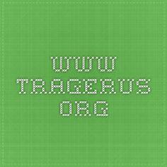 www.tragerus.org
