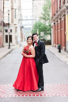 Photo from RCB   PROM 2017   BRITANI EDWARDS PHOTOGRAPHY   WEST VIRGINIA PHOTOGRAPHER collection by Britani Edwards Photography