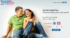 1. OkCupid