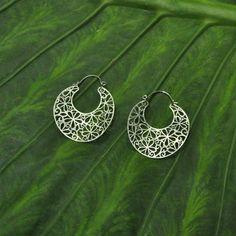 Earrings – Page 4 – Pedra Dura