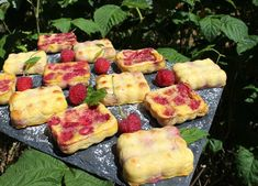 Chez Vanda, French Toast, Dairy, Cheese, Breakfast, Mini, Desserts, Food, Healthy Recipes