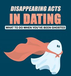 getting+ghosted (1000×1069)