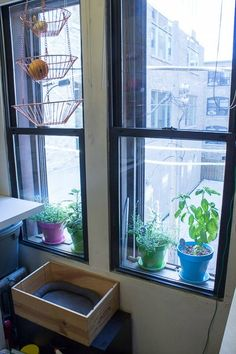 Small Space Organization: Fit your life into your space, no matter how small it is!