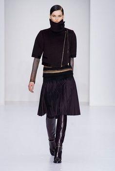 @roressclothes clothing ideas #women fashion black dress, heels