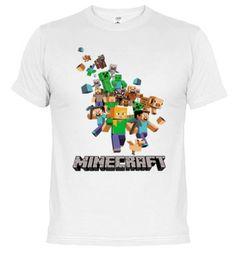 T shirt daniel