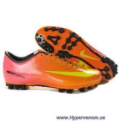 274 migliore hypervenom immagini su pinterest football scarpe nike