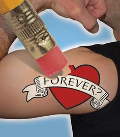 Get Rid Tattoo - Natural Tattoo Removal Solution - http://tattoo-qm50hycs.canitrustthis.com