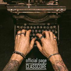 Classcore