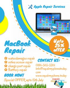 MacBook Repair Specialists bring you the most convenient and professional laptop repair service in Oxford. We OFFER lifetime warranty*, 24/7 Responses.  #MacBookrepairoxford, #MacBookrepairnearme, #Macbookrepairservice, #MacbookBatteryreplacement, #MacbookScreenrepair, #MacBookairscreenreplacement, #MacbookProScreenreplacement, #Macbookchargeportrepair, #Macbookairbatteryreplacement, #Macbookprobatteryreplacement — in Oxford, Oxfordshire. Macbook Air Battery, Apple Repair, Laptop Repair, Mac Pro, Screen Replacement, Apple Macbook Pro, Oxford, Oxfords