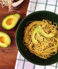 speghetti_con_avocado-1