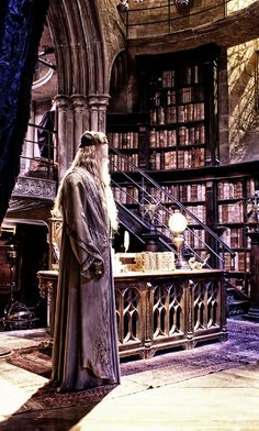 Differences of habit and language are nothing at all if our aims are identical and our hearts are open. - Albus Dumbledore