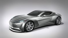 ASTON MARTIN VIE GH ANNIVERSARY 100 CONCEPT The idea of the Anniversary 100 project is based on the fusion of the historically established fundamental rules and principles, philosophy of absolute freedom, beauty, power, soul and futuristic vision of the…