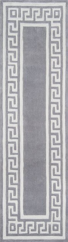 Bliss, a collection of bold transitional and soft contemporary patterns in earthen tones, hand-tufted from an ultra-soft blend of polyester, features beautiful hand-carving for added depth and texture. Rugs For Less, Border Rugs, Colorful Rugs, Bliss, Hand Carved, Area Rugs, Carving, Kids Rugs, Rugs