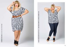 Ss 15, Curves, Capri Pants, Size 12, Beauty, Collection, Board, Women, Style