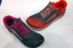 Almost New Nike Dual Fusion ST 7 Running Gym Shoe NWT