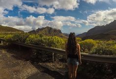 Parasailing, Canario, Puerto Rico, Mountains, Photo And Video, Park, Beach, Travel, Instagram