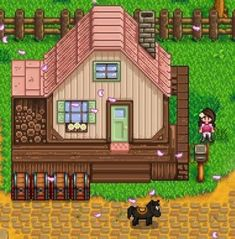 how to change stardew valley name