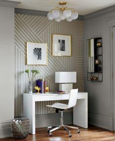 cb2.com/diy-self-adhesive-wallpaper