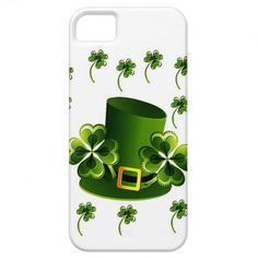 Shop Irish Shamrock Art Postcard created by irishcolours. St Patricks Day, Saint Patricks, Customized Girl, Rhyme And Reason, Irish Blessing, Pot Of Gold, Luck Of The Irish, Iphone Case Covers, Phone Cover