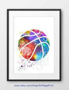 Basketball is world wide passion. Read on to learn the ins and outs of basketball. Basketball Nursery, Sport Basketball, Basketball Schedule, Basketball Workouts, Basketball Leagues, Basketball Pictures, Love And Basketball, College Basketball, Basketball Tattoos