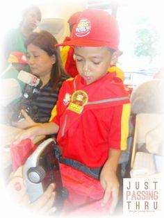Jollibee MaAga ang Pasko Marks its year Jollibee, Aga, 20 Years, The Dreamers, Children, Young Children, Boys, Kids, Child