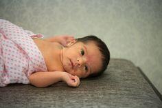 A los padres nos encanta fotografiar a nuestros hijos, especialmente cuando son pequeños, pues ello nos permite....